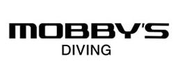 mobbys